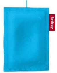 Беспроводное зарядное устройство Nokia Fatboy DT-901 Голубое