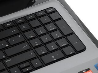 "17.3"" Ноутбук HP Pavilion g7-1307er (B1G98EA)(HD+)"