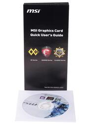 Видеокарта MSI AMD Radeon R5 230 [R5 230 1GD3H]