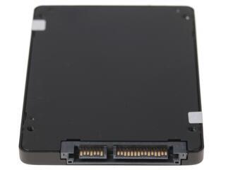 120 Гб SSD-накопитель Corsair LS [CSSD-F120GBLS]