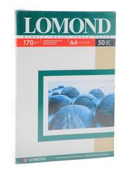 Фотобумага Lomond 0102142
