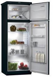 Холодильник с морозильником Pozis Мир-244-1 серый