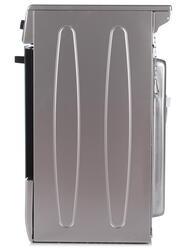 Электрическая плита BEKO CSS 48100 GS серебристый