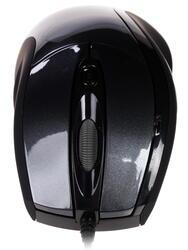 Мышь проводная DEXP MC0306