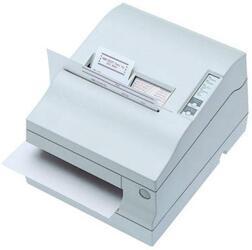 Принтер Epson TM-U950-081 Serial