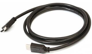 Кабель HDMI (M) - HDMI (M),  1.5m, Sven, v1.3