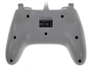 Геймпад Thrustmaster GP XID (2960740) белый
