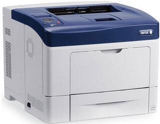 Принтер лазерный Xerox P3610