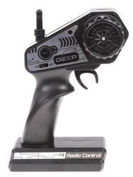 Внедорожник DEXP F-1