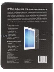 Пленка защитная для планшета iPad Air, iPad Air 2