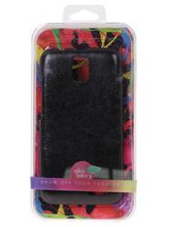 Накладка  Aksberry для смартфона Lenovo A328