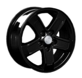 Автомобильный диск литой Replay KI30 6,5x16 5/114,3 ET 51 DIA 67,1 MB
