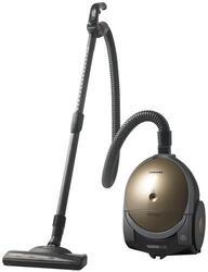 Пылесос Samsung SC5138