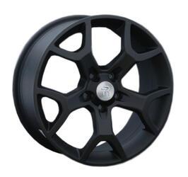 Автомобильный диск литой Replay FD28 7,5x17 5/108 ET 52,5 DIA 63,3 MB