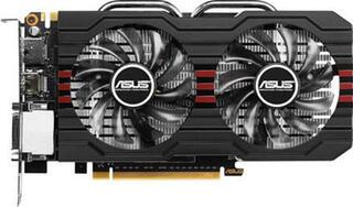 Видеокарта ASUS GeForce GTX 660 [GTX660-DC2PH-2GD5]