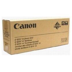 Фотобарабан Canon C-EXV14/GPR-18