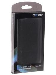 "Чехол-книжка  DEXP для смартфона DEXP Ixion ES 5"""