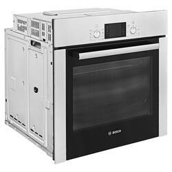 Электрический духовой шкаф Bosch HBA 63B251