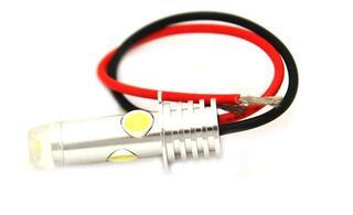 Светодиодная лампа Sho-me H3