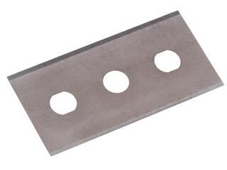 Лезвия к скребку для стеклокерамики Magic Power MP-604
