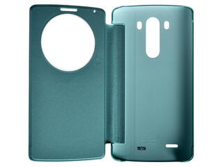 Чехол-книжка  для смартфона LG G3
