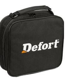 Компрессор для шин Defort DCC-250