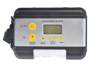 Компрессор для шин Chameleon AC-200