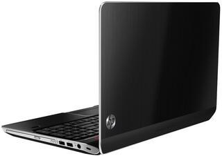 """15.6"""" Ноутбук HP Envy dv6-7350er"""
