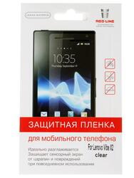 "5""  Пленка защитная для смартфона Lenovo Vibe X2"