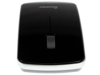 Клавиатура+мышь Smartbuy 207315AG