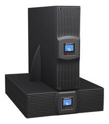 ИБП IPPON Innova RT 6000