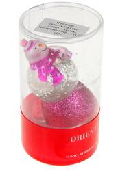 USB-светильник ORIENT NY6010