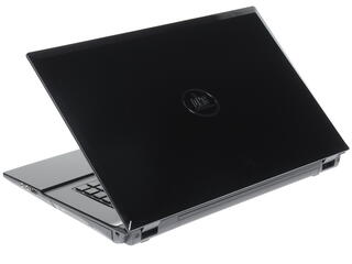 "17.3"" [Office] Ноутбук DNS (0137530) (HD+)"