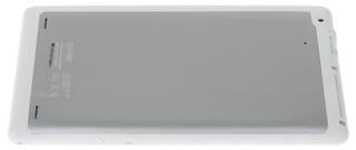 "7"" Планшет DNS AirTab M73 [0155142] 8Gb 3G"