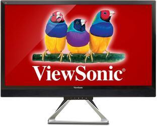 "28"" Монитор ViewSonic VX2880ML"