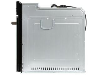Электрический духовой шкаф Simfer B 6ES 16003