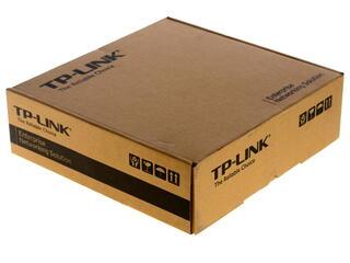 Кабель удлинительный TP-LINK N - N
