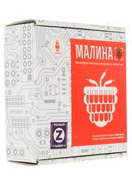Электронный конструктор Малина Z