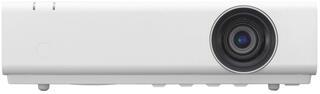 Проектор Sony VPL-EX250