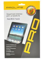 Пленка защитная для планшета SM2 3G, Trend 3G