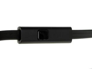 Наушники Sony MDR-XB450APB