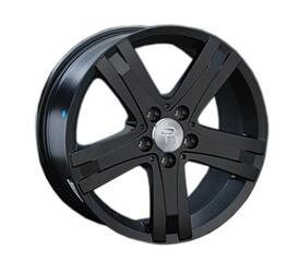 Автомобильный диск Литой Replay MR83 7,5x17 5/112 ET 47,5 DIA 66,6 MB
