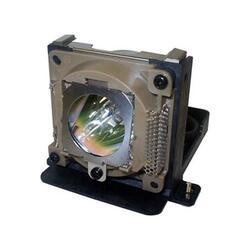 Лампа для проектора BenQ CS.5JJ1K.001