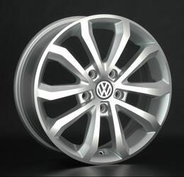 Автомобильный диск литой Replay VV173 7x17 5/112 ET 43 DIA 57,1 SF