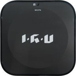 Компактный ПК IRU R4 872415