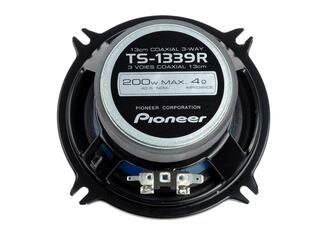 Коаксиальная АС Pioneer TS-1339R