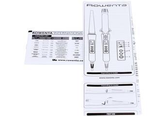 Электрощипцы Rowenta CF 3350
