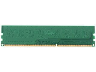 Оперативная память AMD Radeon Entertainment Series [R532G1601U1S-UO/UGO] 2 Гб