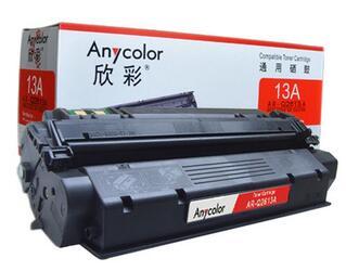 Картридж лазерный Anycolor AR-Q2613A