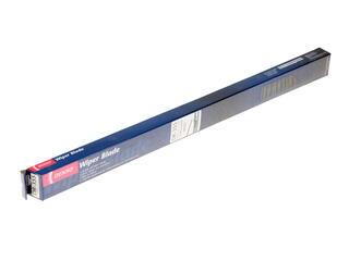 Щетка стеклоочистителя Denso WB-Regular DR-355